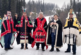 ​Wet'suwet'en deal recognizes rights and title, sets stage for ongoing talks
