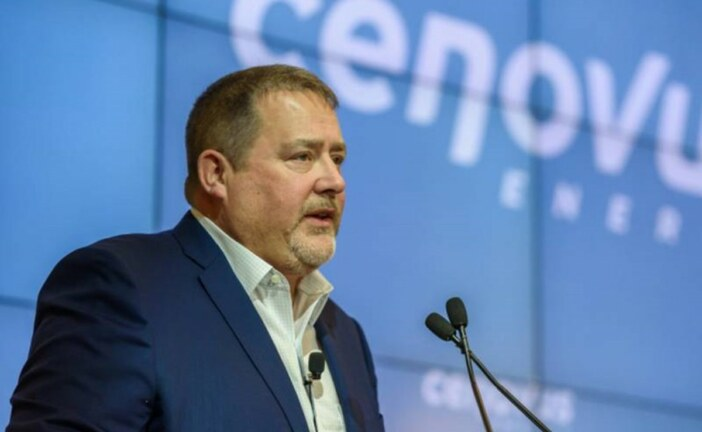 Cenovus Takes Advantage of Cheap Credits to Boost Oil Output