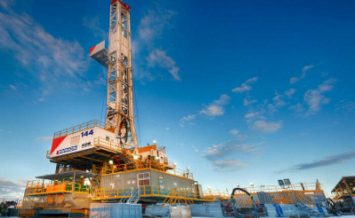 Ensign Energy Services reports Q3 net loss of $36 million on 60 per cent less revenue