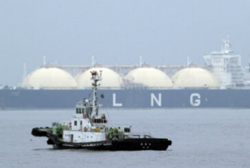 COMMENTARY: One of Canada's greatest contribution to global emissions reductions can be our LNG – Bryan Cox