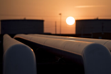 Enbridge CEO doesn't see major problems dealing with potential Biden administration