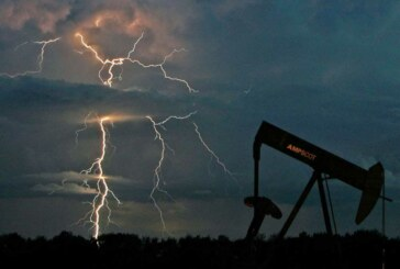 Full pain of pandemic about to be revealed in Canadian oilpatch's 'ugliest' earnings ever