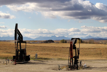 Long-shot Obsidian talks up consolidation in beaten-down Canadian oilpatch