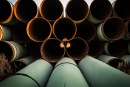 TC Energy gets approval to move 30% more oil through Keystone XL amid pipeline challenges