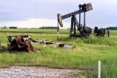 Varcoe: Province unveils new plan to tackle old wells and environmental liabilities