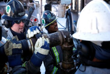 Understanding the ripple effect of oil and gas jobs in Canada