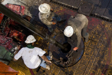 """PERSPECTIVE: """"Big Oil"""" is Mainly """"Small Oil"""" in Canada – CEC"""