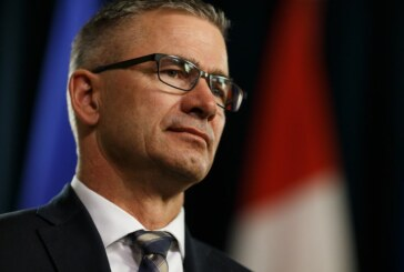 Alberta faces long road to recovery as it unveils $18.2 billion budget deficit