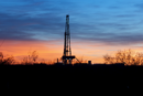 ​Permian shale chiefs signal growth is over, at least for now