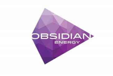Obsidian Energy formalizes share swap bid for Calgary rival Bonterra Energy