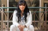 Alberta Needs to Pay Attention to The Bitcoin Boom in Texas – Koleya Karringten