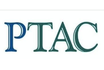 Updated Initiatives and More relevant Information – PTAC