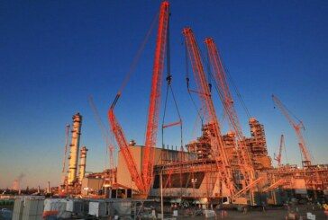 Inter Pipeline selling oil storage terminals after petrochemical plant cost revision