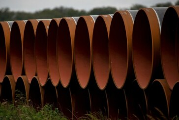 Natural gas producers frustrated by Ottawa's delay to TC Energy's biggest pipeline expansion