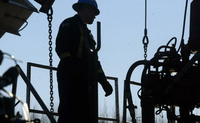 Poll shows broad national support for energy sector during COVID recovery