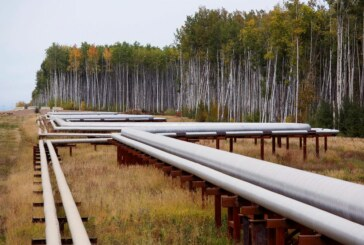 'Sweet spot': Ottawa struggles to balance 'green recovery' with oilpatch's hopes