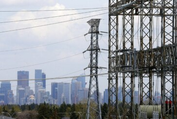 Varcoe: Another probe into Alberta's Balancing Pool by electricity market watchdog