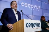 Markets expected to take measure of Cenovus-Husky deal as earnings season begins