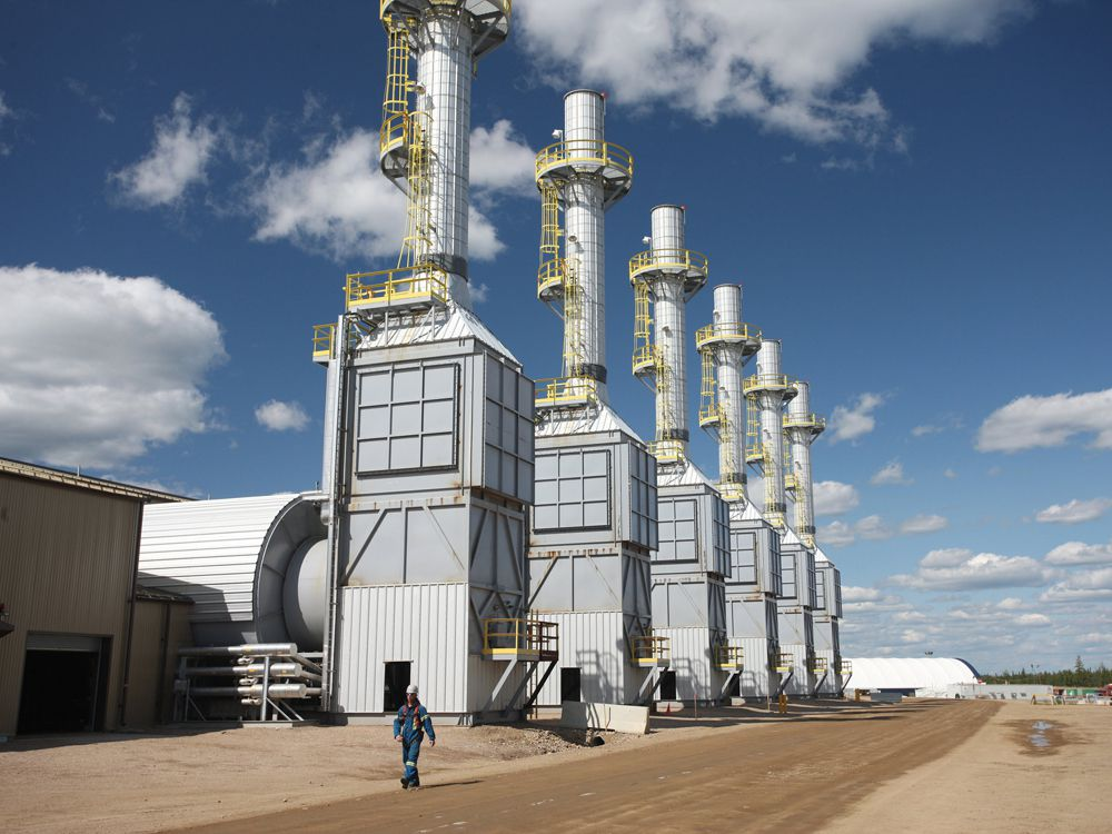 Cenovus CEO Alex Pourbaix has been challenged by the company's debt and exposure to heavy oil prices.