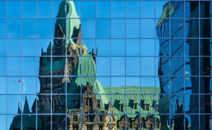 Commentary: The super-sized contributions from oil and gas, Albertans to Ottawa – Mark Milke&Lennie Kaplan