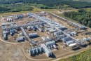 Major new Illinois power plant to be fed by low-emissions natural gas from Alberta