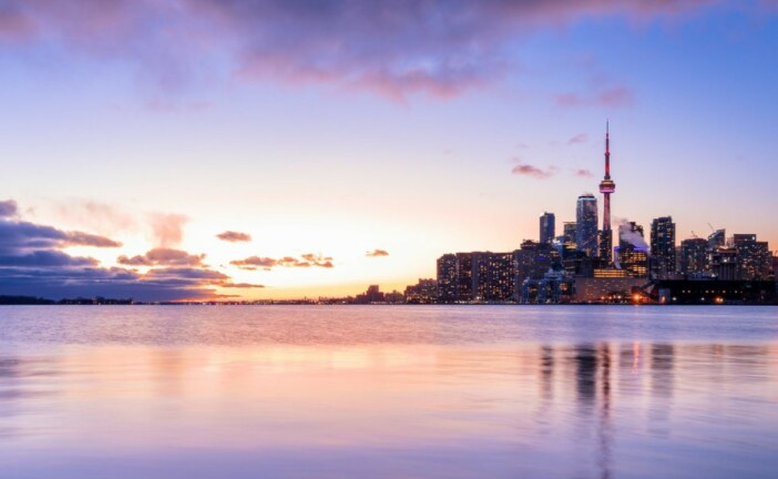 The impact of oil and gas (and Alberta) on Ontario's economy– Ven Venkatachalam&Mark Milke
