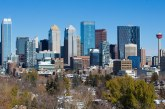 Varcoe: As new report shows historic 10 per cent hit to city economy, it's time for Calgary to play more offence