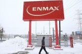 Varcoe: Hit by pandemic and recession, Enmax set to restructure, expects job losses