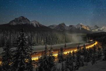 Varcoe: Presidential permit puts Alberta-to-Alaska rail link on track