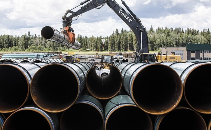 Varcoe: UCP strikes compromise in oilpatch assessment issue with $80M break for industry