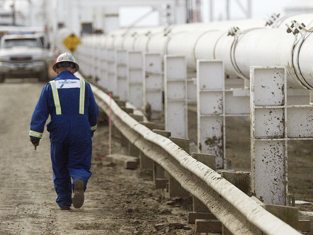 Enbridge's Line 3 delays in Minnesota means it will not come online until next year.
