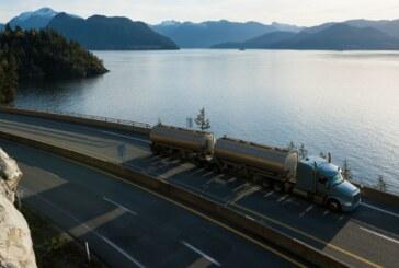 COMMENTARY: 57,000 jobs from oil and gas spending in British Columbia – Mark MilkeandVen Venkatachalam