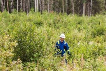 Results show progress toward reducing oil sands environmental footprint – Deborah Jaremko
