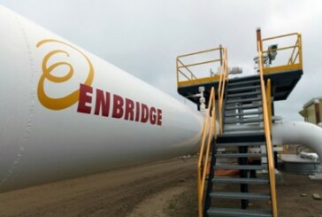 Enbridge Line 3 replacement project receives MPCA approvals and remaining DNR permits