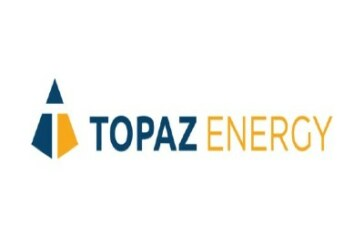 Newly listed Topaz Energy forecasts double-digit earnings and output growth in 2021