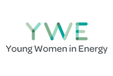Changing the Face of Energy: Young Women Are Building Alberta's Energy Future