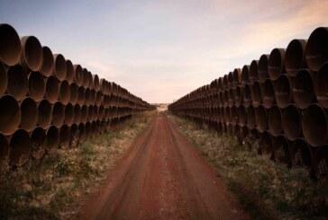 Canada's oilpatch finds fresh hope for Keystone XL despite Biden victory