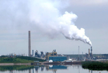 Suncor taking over day-to-day operations at Syncrude in bid to cut $300 million in costs
