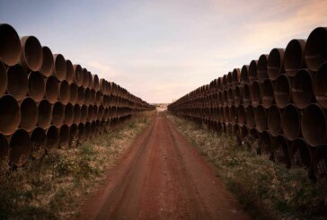 Varcoe: Time for straight talk on Alberta's Keystone XL investment