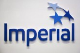 Imperial Oil to take up to C$1.2 billion impairment charge