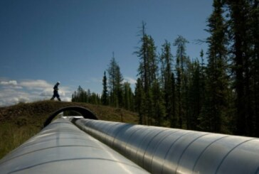 10 Environmental Successes Achieved by Canada's Oil and Gas Industry – Deborah Jaremko