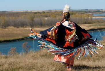 Facts, data, and Indigenous opportunities: The Most Viewed Stories of 2020 by the Canadian Energy Centre