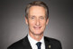 Absolute Clarity on TMX Benefits – Federal MP Greg McLean