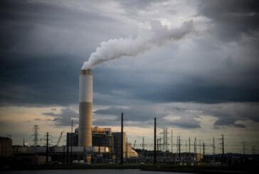 Alberta set to retire coal power by 2023, ahead of 2030 provincial deadline