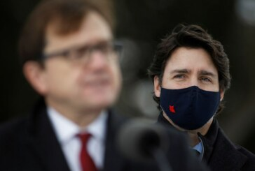 Five-fold jump in carbon tax would help Liberals reach climate targets, but may challenge competitiveness