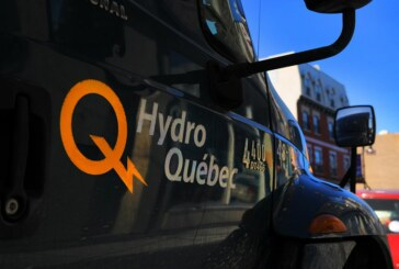 Green or blue?: Quebec eyes overtaking Alberta to emerge as Canada's hydrogen hub