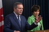 Alberta Victory: Judge Dismisses Attempt to Quash 'Anti-Alberta' Oil Activities Inquiry