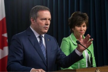 Unclear whether inquiry's report into Alberta oil and gas foes will meet deadline