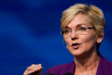Fossil-fuel industry likely to suffer as Biden picks Vancouver-born Jennifer Granholm as energy secretary