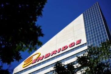 Producers slam Enbridge's efforts to set Mainline contracts before competitors' extensions completed